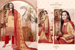 MUMTAZ ARTS THE ORIGINAL LAWN VOL 3 (15)