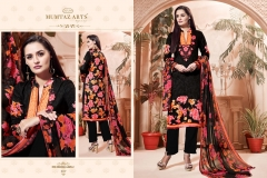 MUMTAZ ARTS THE ORIGINAL LAWN VOL 3 (16)