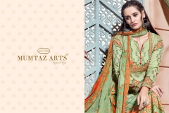 MUMTAZ ARTS THE ORIGINAL LAWN VOL 3 (18)