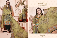 MUMTAZ ARTS THE ORIGINAL LAWN VOL 3 (3)