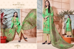 MUMTAZ ARTS THE ORIGINAL LAWN VOL 3 (4)