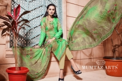 MUMTAZ ARTS THE ORIGINAL LAWN VOL 3 (5)