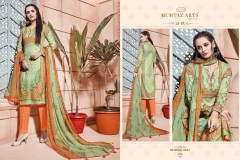 MUMTAZ ARTS THE ORIGINAL LAWN VOL 3 (6)