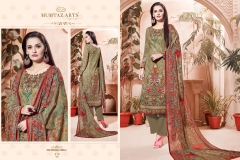 MUMTAZ ARTS THE ORIGINAL LAWN VOL 3 (7)