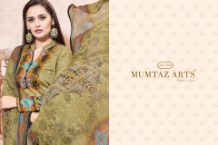MUMTAZ ARTS THE ORIGINAL LAWN VOL 3 (8)