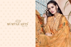 MUMTAZ ARTS THE ORIGINAL LAWN VOL 3 (9)