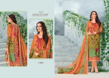 MUSLIN VOL 11 HOUSE OF LAWN (10)