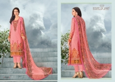 MUSLIN VOL 11 HOUSE OF LAWN (11)
