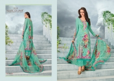 MUSLIN VOL 11 HOUSE OF LAWN (4)