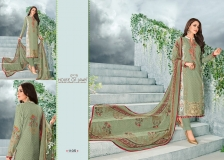 MUSLIN VOL 11 HOUSE OF LAWN (6)