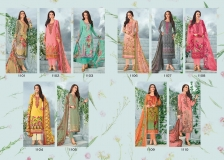 MUSLIN VOL 11 HOUSE OF LAWN (7)
