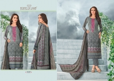MUSLIN VOL 11 HOUSE OF LAWN (8)