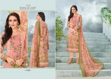 MUSLIN VOL 11 HOUSE OF LAWN (9)