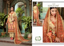 MUSLIN VOL 5 BY HOUSE OF LAWN DESIGNER (1)