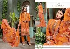 MUSLIN VOL 5 BY HOUSE OF LAWN DESIGNER (10)