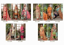 MUSLIN VOL 5 BY HOUSE OF LAWN DESIGNER (11)