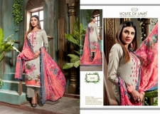 MUSLIN VOL 5 BY HOUSE OF LAWN DESIGNER (2)