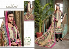 MUSLIN VOL 5 BY HOUSE OF LAWN DESIGNER (3)