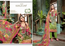 MUSLIN VOL 5 BY HOUSE OF LAWN DESIGNER (4)