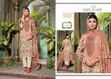 MUSLIN VOL 5 BY HOUSE OF LAWN DESIGNER (5)