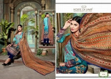 MUSLIN VOL 5 BY HOUSE OF LAWN DESIGNER (6)