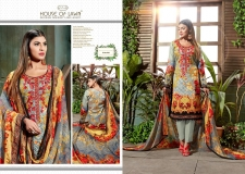 MUSLIN VOL 5 BY HOUSE OF LAWN DESIGNER (7)