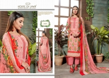 MUSLIN VOL 5 BY HOUSE OF LAWN DESIGNER (8)