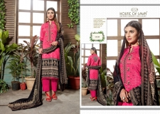 MUSLIN VOL 5 BY HOUSE OF LAWN DESIGNER (9)