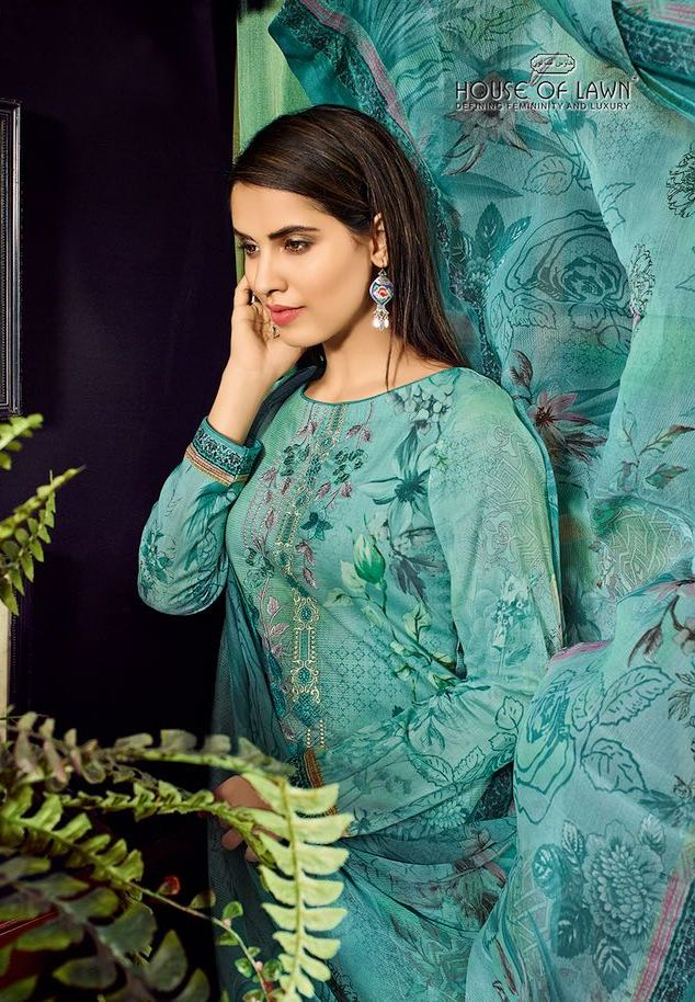 MUSLIN VOL 9 BY HOUSE OF LAWN (12)
