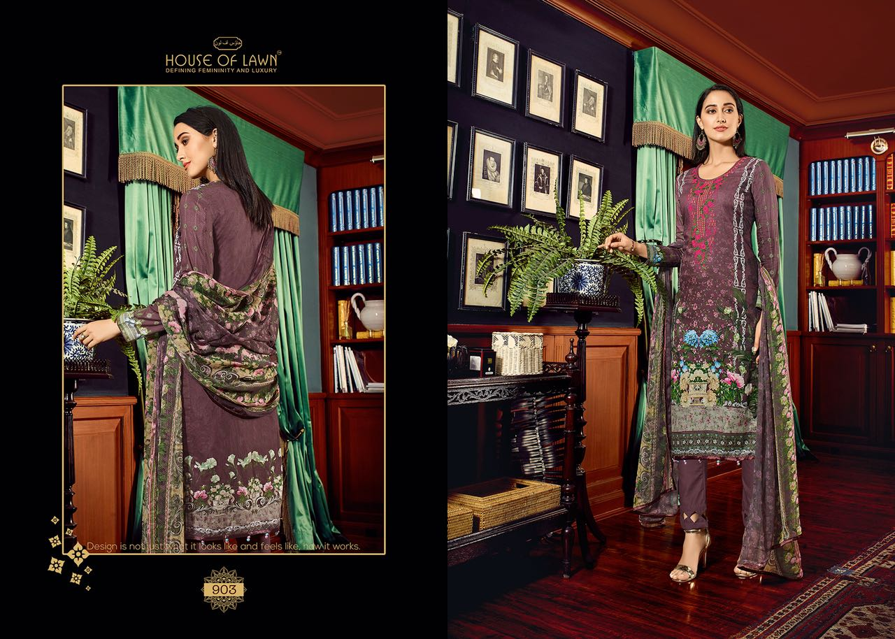 MUSLIN VOL 9 BY HOUSE OF LAWN (14)