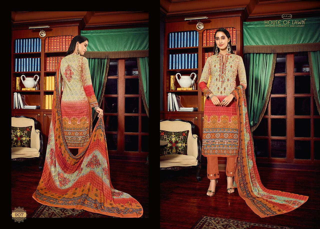 MUSLIN VOL 9 BY HOUSE OF LAWN (17)