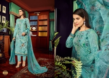 MUSLIN VOL 9 BY HOUSE OF LAWN (10)