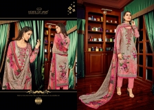 MUSLIN VOL 9 BY HOUSE OF LAWN (13)