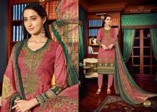 MUSLIN VOL 9 BY HOUSE OF LAWN (15)