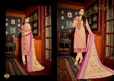 MUSLIN VOL 9 BY HOUSE OF LAWN (18)