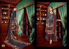 MUSLIN VOL 9 BY HOUSE OF LAWN (19)