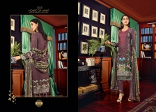 MUSLIN VOL 9 BY HOUSE OF LAWN (2)