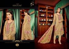 MUSLIN VOL 9 BY HOUSE OF LAWN (20)