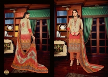 MUSLIN VOL 9 BY HOUSE OF LAWN (5)