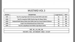 MUSTARD VOL 3 (13)