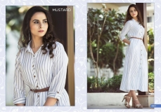 MUSTARD VOL 4 BY MUGDHA (2)