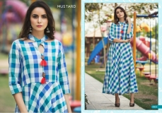 MUSTARD VOL 4 BY MUGDHA (4)