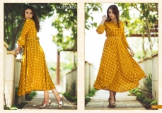 MUSTARD VOL 4 BY MUGDHA (5)
