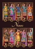 NAAZ KARACHI COTTON VOL 3 EXPORTS SURAT (10)