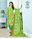 NAFISHA COTTON DUPATTA VOL 1 (10)