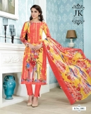 NAFISHA COTTON DUPATTA VOL 1 (11)