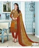 NAFISHA COTTON DUPATTA VOL 1 (2)