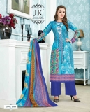 NAFISHA COTTON DUPATTA VOL 1 (6)