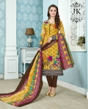 NAFISHA COTTON DUPATTA VOL 1 (7)
