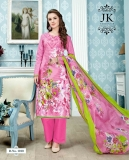 NAFISHA COTTON DUPATTA VOL 1 (9)